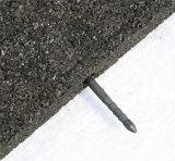 Игровая площадка резиновые плитки/спортзал резиновые плитки/Открытый резиновые плитки