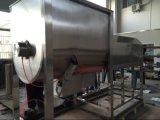 음식 Grnules와 Powder Mixing Machine
