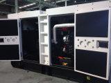 Il Ce, iso ha approvato il generatore di prezzi di fabbrica 40kw/50kVA Cummins (4BTA3.9-G2) (GDC50*S)