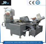 多機能のクリーニング機械空気泡機械