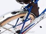 26 شاطئ طرادة دراجة 7 سرعة [لووريدر]