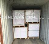 Высокая плотность 15мм ПВХ пена для мебели водонепроницаемость кухонные шкафы ПВХ пенопластовый лист мебель материала пластика
