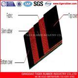 Moltiplicare i nastri trasportatori di nylon del cotone Ep/Polyester del tessuto