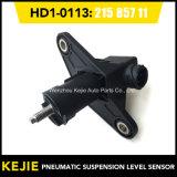 Sensore livellato 21253672, 20583428 di altezza di spostamento, 21643575, 21585711 per Volvo