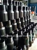 Couplages de Rod de surgeon de matériel de Downhole de pétrole et de gaz