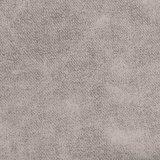 Tissu à la maison décoratif de sofa de textile d'Uphostery