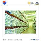 HDPE высокое качество огурца ям поддержки завода решётки Net