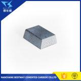 Концы карбида вольфрама Ss10 для каменного вырезывания