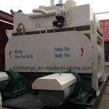Mini machine du mélangeur Js1000 concret à vendre