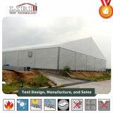 Aluminiumspeicher-Zelt des lager-2000sqm