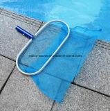 2016 Hot Selling Deep Deep Rake Swimming Pool Leaf Skimmer Net