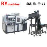 servomotor 6 Máquina de sopro de moldagem por sopro de Cavidade Fabricante