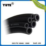 燃料Line 5/16 Inch SAE 30r9 Oil Resistant Rubber Hose