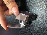 저장 내각 자물쇠, 캠 자물쇠, 날개 손잡이 열쇠가 없는 내각, 캠 자물쇠, 통제, (MS-7601)
