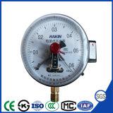 Световой барьер индуктивные электрический контакт манометр с длился типа