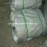 Des Zubehör-hitzebeständiger Ep/Polyester Mehrschichtgummigradep-Riemen des förderband-ISO4195
