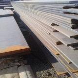 穏やかな冷間圧延された及び熱間圧延の炭素鋼の版
