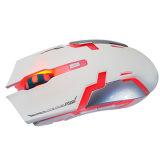昇進の高品質のサービス品の無線賭博マウス