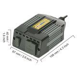 100With120With155W geänderter Sinus-Wellen-Inverter Inu-100/120/155