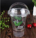 صنع وفقا لطلب الزّبون مستهلكة مرق/عصير/[يوغرت]/قهوة بلاستيك فنجان