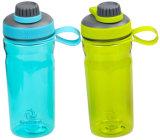 [ببا] يحرّر رجّاجة زجاجة بروتين في [جم] بما أنّ ترويجيّ هبة عادة علامة تجاريّة [وتر بوتّل]