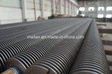 空気クーラーの溶接の炭素鋼のひれ付き管