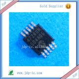 À venda! ! IC de alta qualidade MCP4728-E novo e original