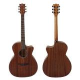 Непосредственно на заводе качество акустическая гитара с рекламными цена
