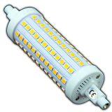 R7s 85-265V 10W DEL Flood Light