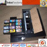 A4 UV 평상형 트레일러 Printers/A4 UV Printer/A4 LED UV 인쇄 기계