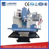 XK7136 fresadora CNC chino con ATC (Centro de Mecanizado Vertical)