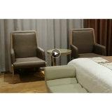 5-звездочная современная роскошь полный номер мебель для продажи