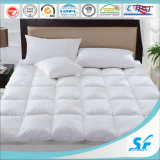 Дешевая подушка полиэфира цены/подушка пера