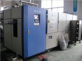 machine de soufflement de bouteille d'animal familier de 4000bph 500ml