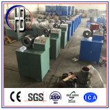 Силы Finn качества фабрики Китая машина самой лучшей гидровлическая Swaging