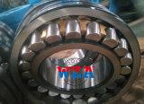 ABEC-3 Niveau du roulement à rouleaux sphériques pour le ciment de la machinerie