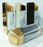 Ad-P8 milhões de vaso de perfume de vidro de spray de 100ml