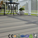 Настил палубы Co-Extrusion WPC высокого качества составной