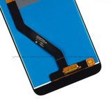 Индикация Smartphone передвижная LCD хорошего цены для Huawei наслаждается 6A