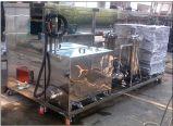 Os componentes do veículo SKYMEN Remover óleo de máquina de limpeza por ultra-som (JTS-1108)