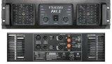 2 canales de alta calidad de sonido amplificador de potencia (PA1.3-A)
