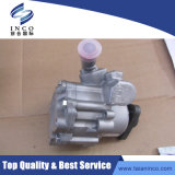 As peças do motor diesel de alta qualidade da Bomba de Direção Hidráulica para veículo