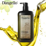 Проводник волос D'angello горячий продавая самый лучший слабый
