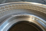 Molde del neumático del carro del diagonal de la venta directa de la fábrica