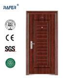 Economia de venda quente porta de aço (RA-S091)