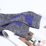 Йога установленное Yjf10301011 повелительниц пригодности Sportwear дешевых женщин OEM установленная
