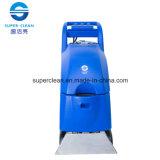 양탄자 청소 기계 또는 Carpe 세탁기술자3 에서 1 자동