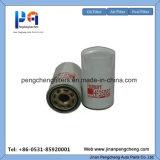 高性能油圧フィルターHf35082