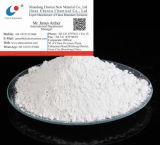 Qualitäts-Ammonium-Polyphosphat mit niedrigem Fabrik-Preis