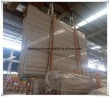 水晶木の大理石の卸し売りタイルおよび平板の大きい割引